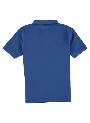 Marks & Spencer Tişört Mavi
